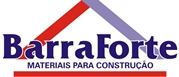 barraforte