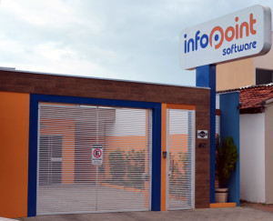 infopoint2