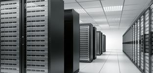 Sefaz MT investe R$ 6 milhões em tecnologia da informação