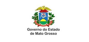 Governo e entidades avançam nas discussões sobre Decreto 380/2015