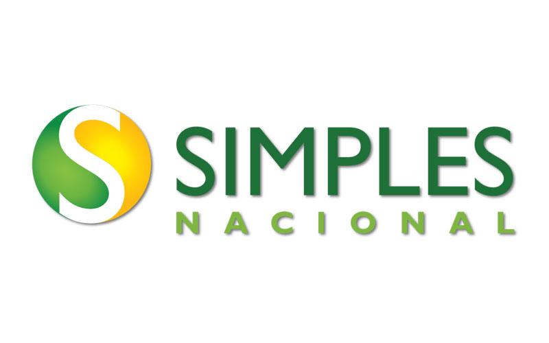 Comitê Gestor aprova diretrizes do domicílio tributário eletrônico do Simples Nacional