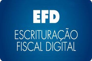 Mudança no envio de EFD garante agilidade