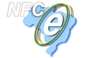 Nota Fiscal NFC-e