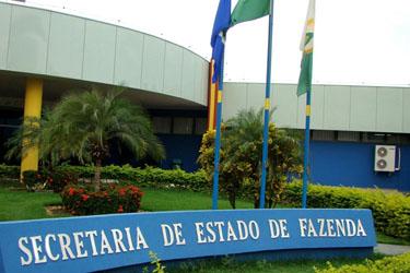 Sefaz-MT orienta contribuintes para uso e emissão da nota fiscal em contingência