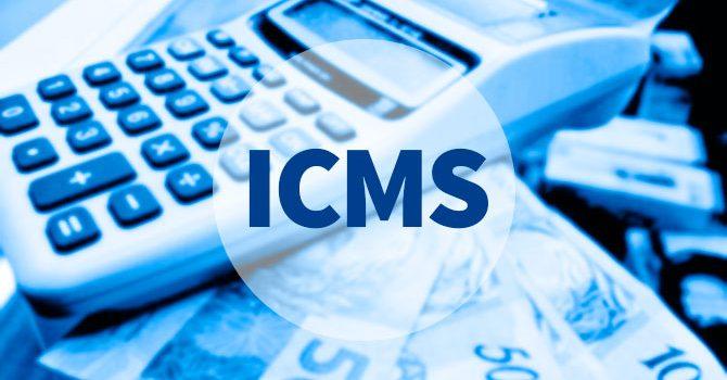 Sefaz simplifica atualização cadastral de contribuintes do ICMS