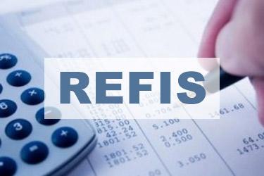 Contribuintes já podem parcelar débitos tributários via Refis
