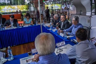 Mato Grosso não terá mais o sublimite do Supersimples