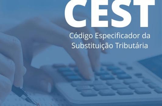 Confaz altera regras de exigência do CEST e estabelece cronograma