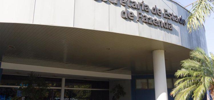 Governo prorroga até 30 de maio a adesão ao Refis